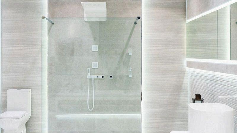 Vasca Da Bagno 100 60 : Vasche da bagno: tutto su modelli misure e prezzi