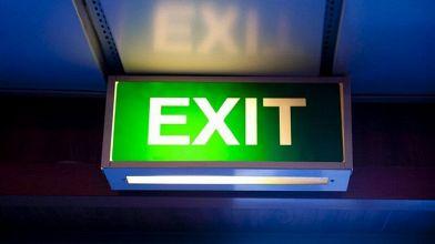 Quando sono obbligatorie luci di emergenza?