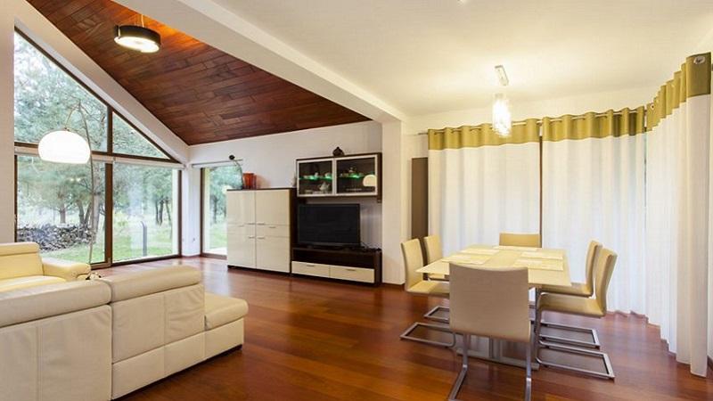 Quanto costa ristrutturare una casa al mq - Quanto costa ristrutturare una casa al mq ...