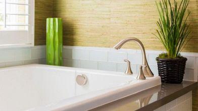 Vasca Da Bagno Da Incasso Piccola : Vasche da bagno da incasso: tipologie e prezzi