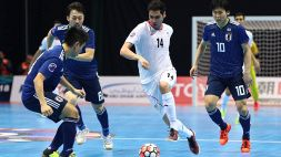 Futsal: sorteggio Final Eight Coppa Italia