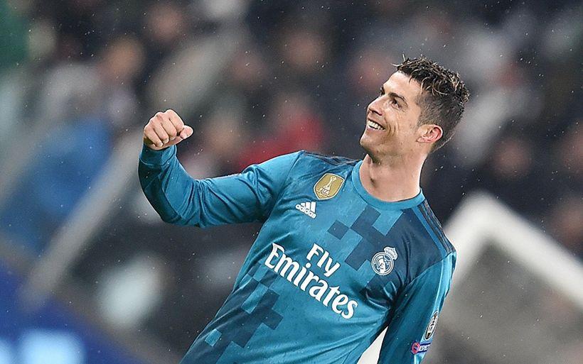 Fisco, interrogati i consulenti di Ronaldo