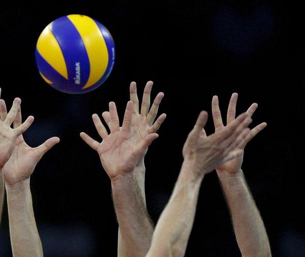 Mondiali volley, caccia al biglietto