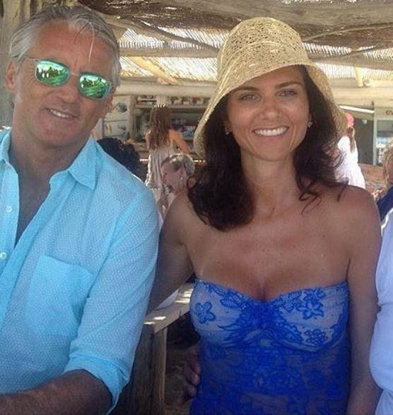 Non solo Nazionale, Mancini pronto a un altro 'sì'