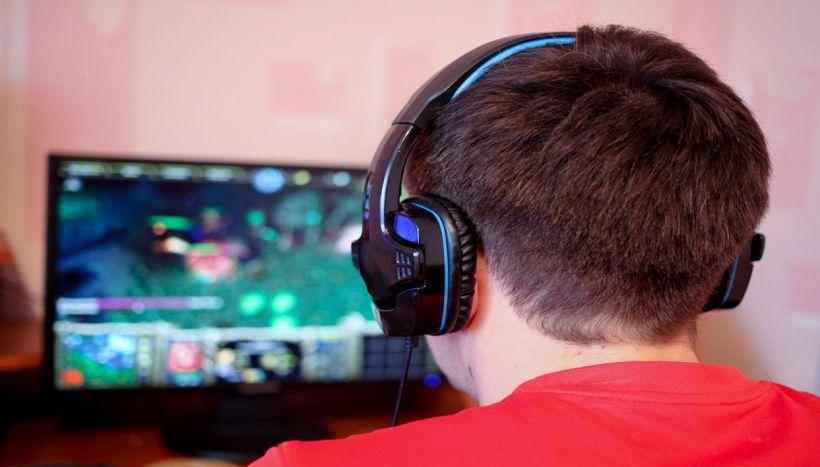 MOBA, Multiplayer Online Battle Arena: che tipo di eSports sono?
