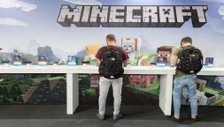 Minecraft: quello che c'è da sapere sullo storico gioco Microsoft
