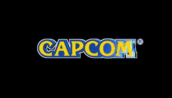 Capcom investe negli eSports e punta al mercato globale