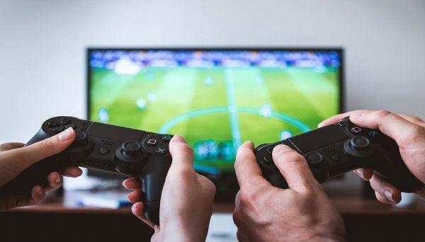 Games of Nerd, la community dedicata agli ESports e al mondo nerd