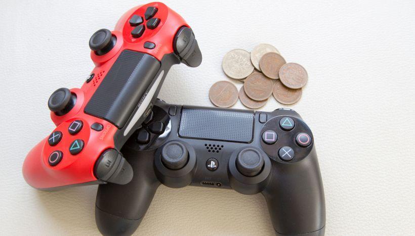 ESport: quanto e come guadagnano i giocatori professionisti