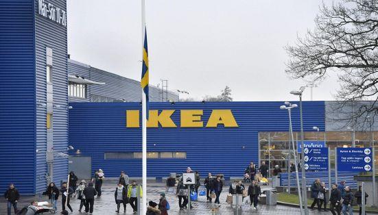 Ikea sposa l'eSport: in arrivo un equipaggiamento innovativo