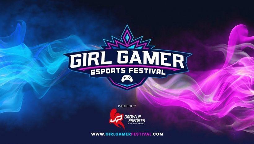 GirlGamer Esport Festival 2018: Sephora sponsor della 2° edizione