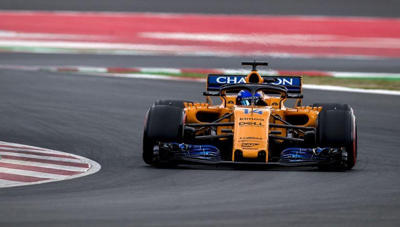 """ESports: ecco cos'è il """"Progetto ombra"""" della McLaren"""