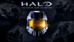 ESports, Halo diventa una serie tv: ecco le prime indiscrezioni