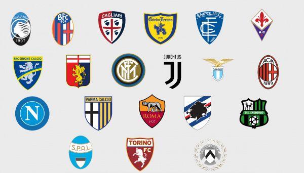 Tabellone calciomercato Serie A: acquisti e cessioni