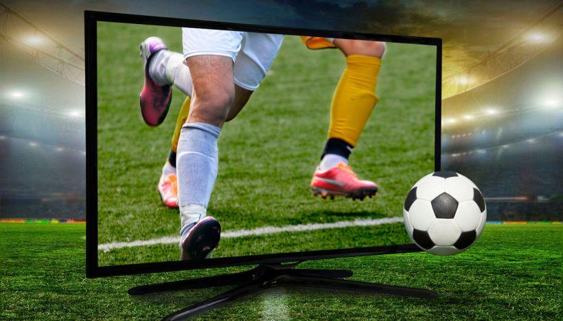 Fifa 19, stesse regole del calcio anche negli esport: cosa cambia