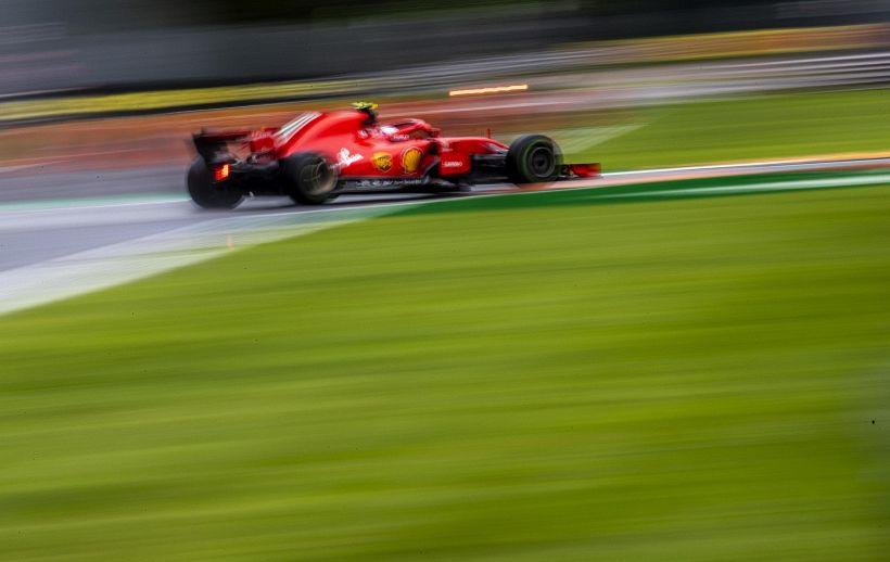 F1: 2019, conferma Gp Germania e Giappone