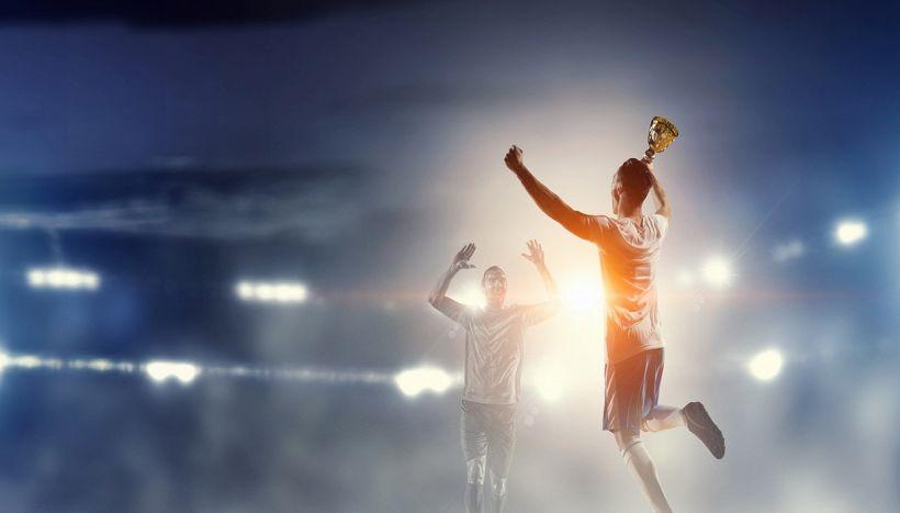 FIFA eWorld Cup 18, l'Arabia Saudita vince la coppa: com'è andata