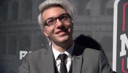 """Ferakton: """"In Italia manca la mentalità dell'eSport come lavoro"""""""
