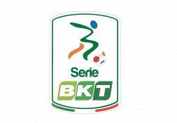 Serie B: designazione arbitri seconda giornata