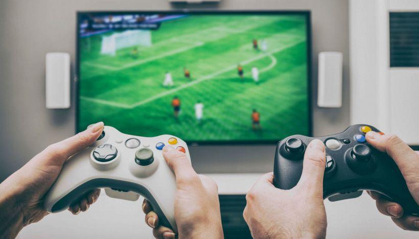 GAMESCOM, Pes 2019 e Fifa 19 si sfidano: ecco qual è il migliore