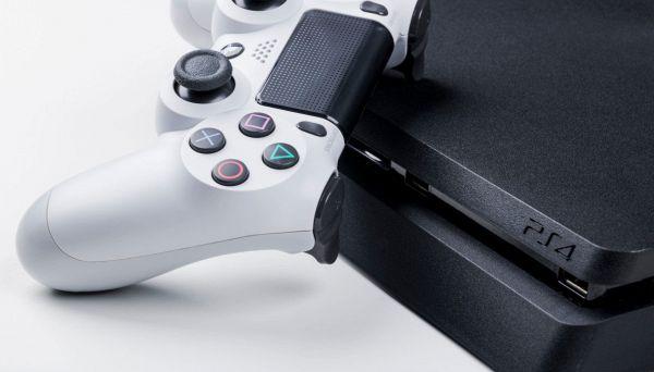PlayStation Plus, ecco i giochi gratis di agosto