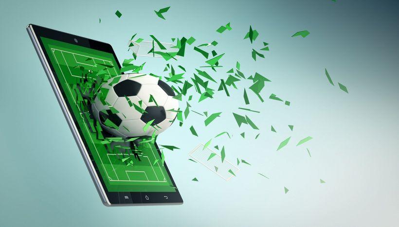 FIFA 19, una Web App per ottenere crediti FUT e bonus speciali