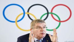 """ESport alle Olimpiadi, CIO: """"No ai giochi che promuovono violenza"""