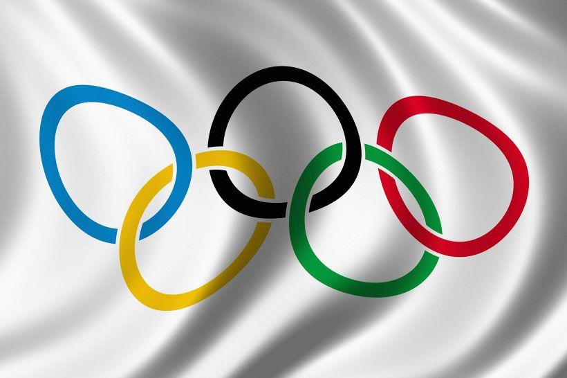 Esport alle Olimpiadi: quali giochi ci saranno e quelli eliminati