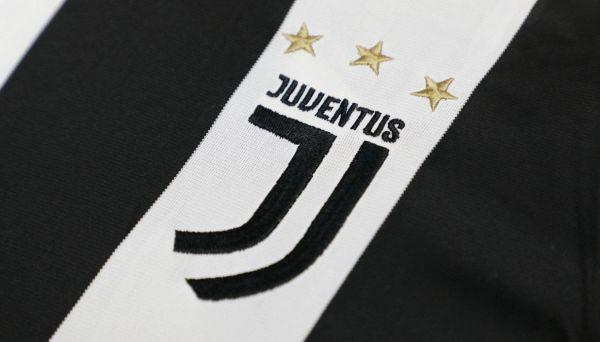 PES 2019, la Juventus si chiama PM Black White: ecco il motivo