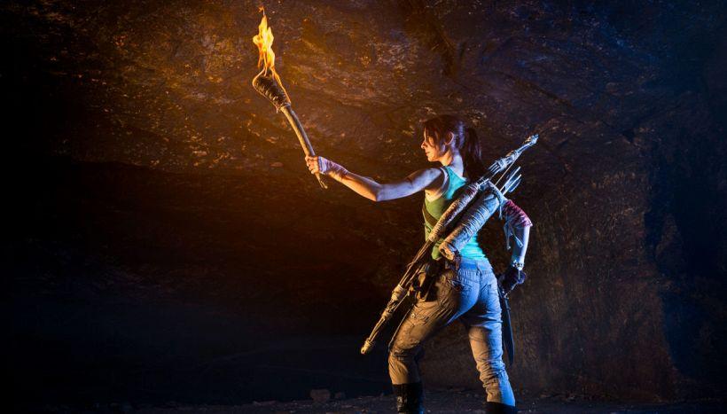 Shadow of the Tomb Raider non convince: ecco i difetti del gioco
