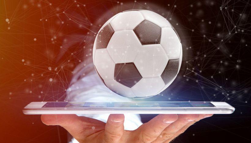PES 2019 versione mobile: le migliorie introdotte nel gioco