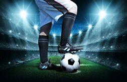 FIFA 19, Il Viaggio: i dettagli del terzo capitolo di Alex Hunter