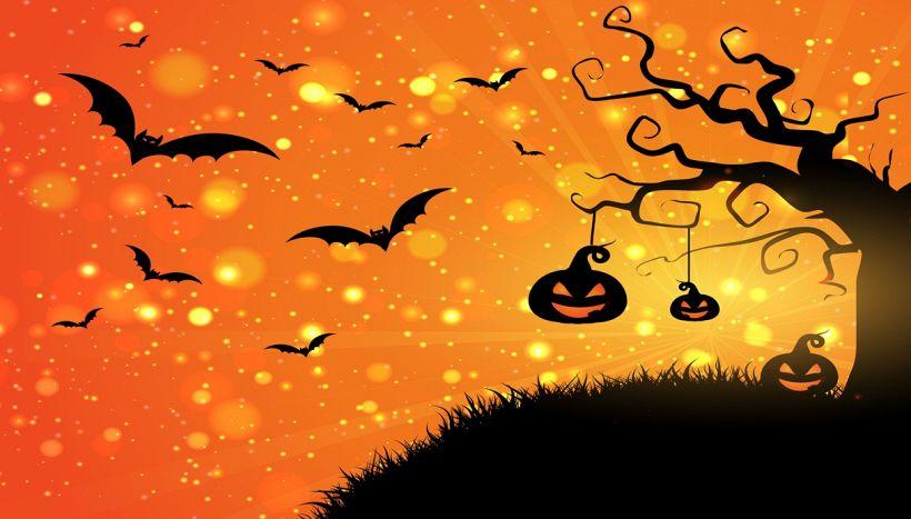 Fortnite: pronti per Halloween con una nuova skin già disponibile