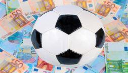 FIFA 19, lo strano comportamento del mercato dei calciatori