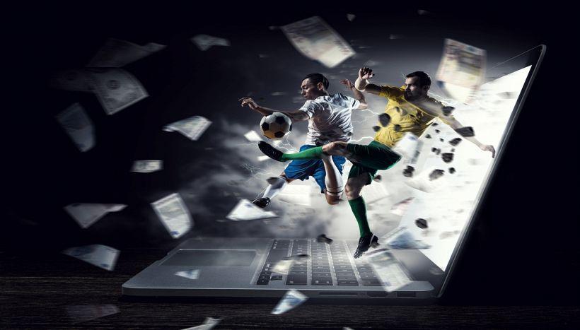 Fifa 19 Ultimate Team: il trucco per aumentare i vostri crediti