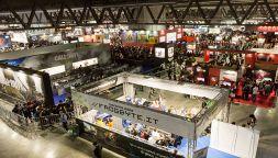 Milan Games Week 2018: ecco ospiti e appuntamenti da non perdere