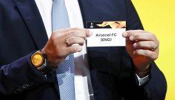 PES 2019 beffa FIFA, prezzo ribassato e partnership con l'Arsenal