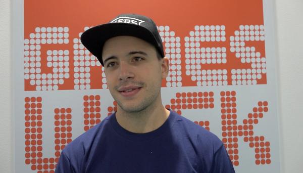 Red Bull ingaggia IcePrinsipe: chi è il giovane campione di FIFA
