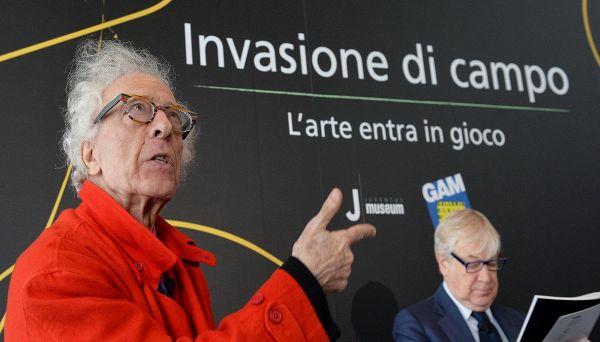 """Mughini: """"Inter del Triplete da vergogna col Barcellona!"""""""