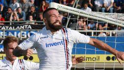 Tonelli nell'Olimpo del calcio: il riconoscimento al difensore