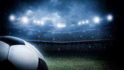 FIFA FUT 19, come guadagnare con il Black Friday