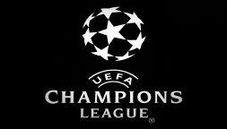 EChampions League, montepremi da capogiro per la versione eSports