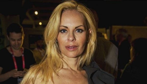 Ibra può tornare a Milano: c'è il via libera di Helena
