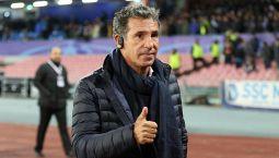 Accadde oggi: Il Napoli segnò 5 gol in casa della Juve