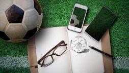 FIFA Mobile: i pro e i contro della nuova stagione