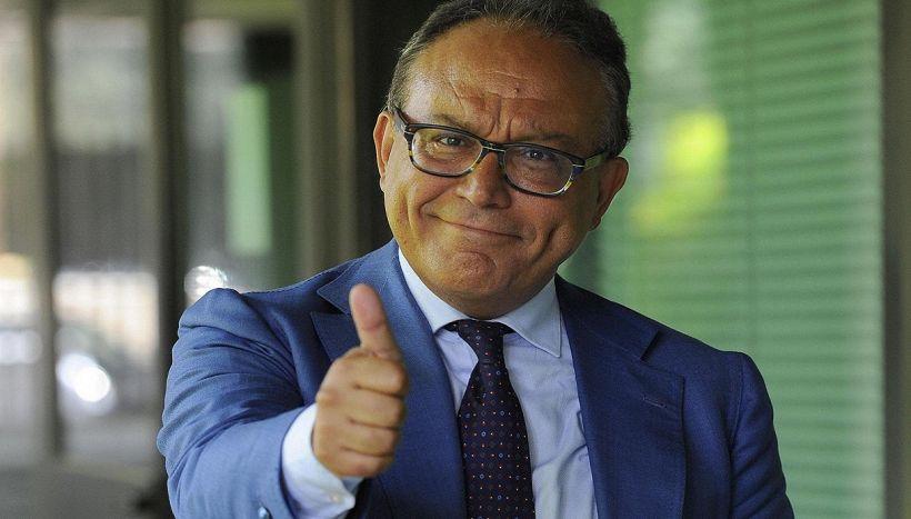 Var-riale fa infuriare i tifosi della Juventus sul Var