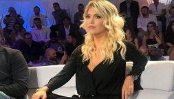Inter, Wanda Nara: la signora Icardi contro Ronaldo