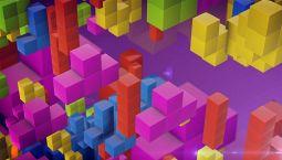 Le sfide a Tetris danno vita ad un torneo eSport di primo livello