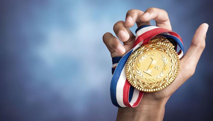 Per la prima volta gli eSport entrano nel medagliere