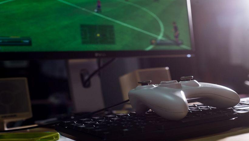 Fifa 19 nuovo update per risolvere i problemi segnalati dai gamer